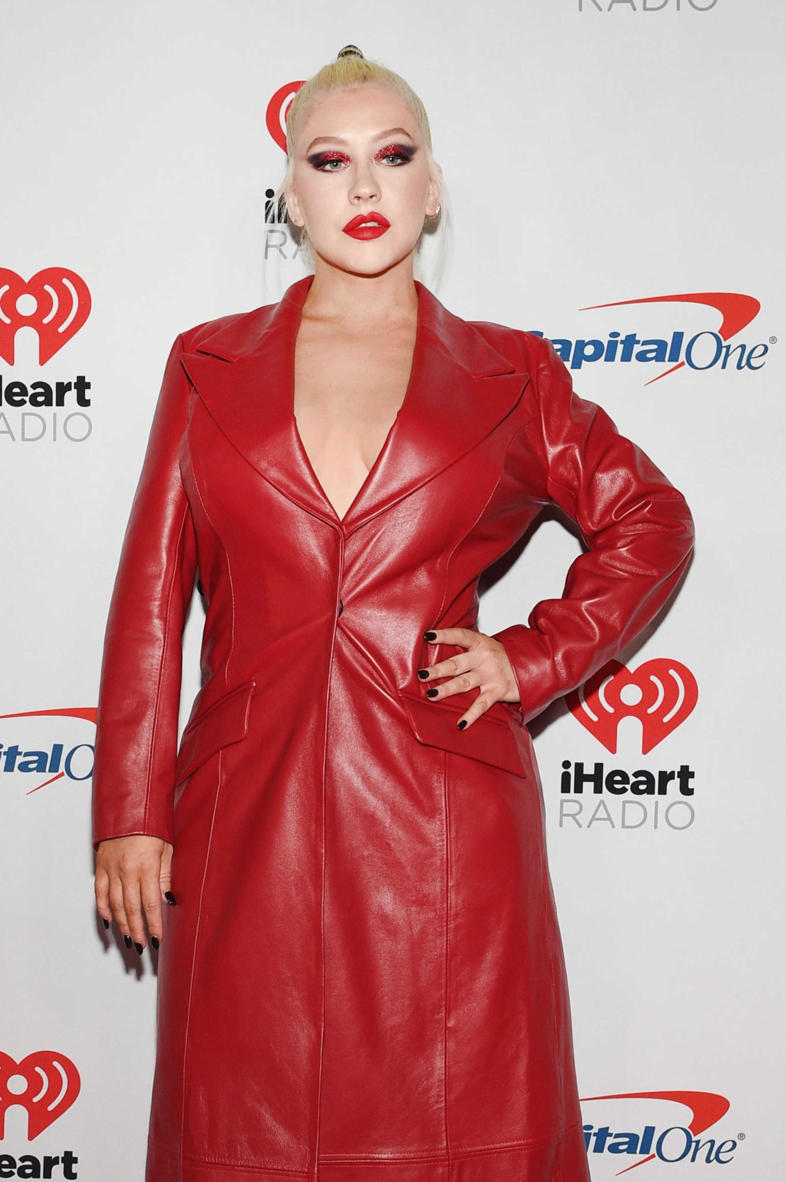 2019_iHeartRadio_Music_Festival_And_Dayt