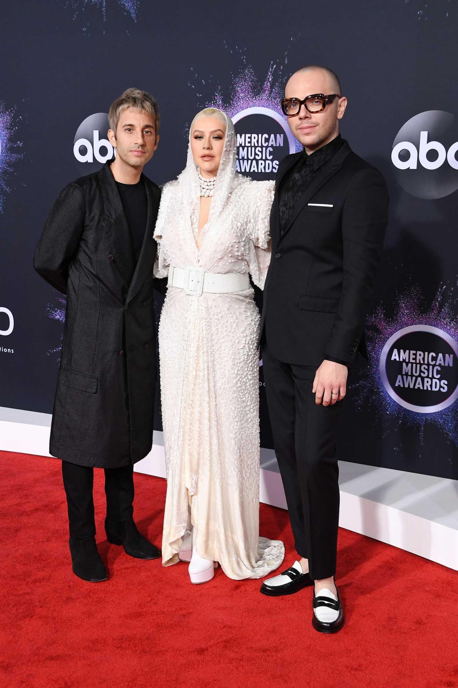 Christina_Aguilera_-_2019_American_Music