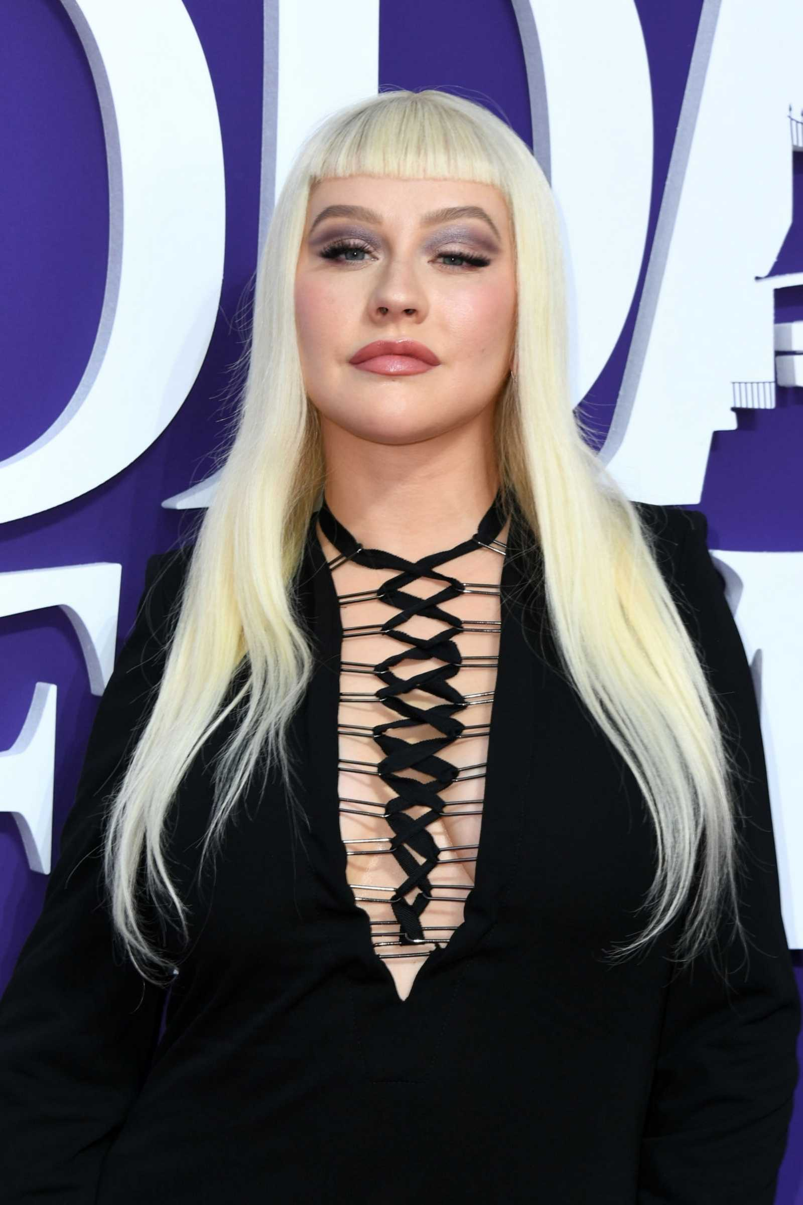 Christina_Aguilera_-_The_Addams_Family_Premiere__in_Los_Angeles_-_October_062C_2019-02.jpg