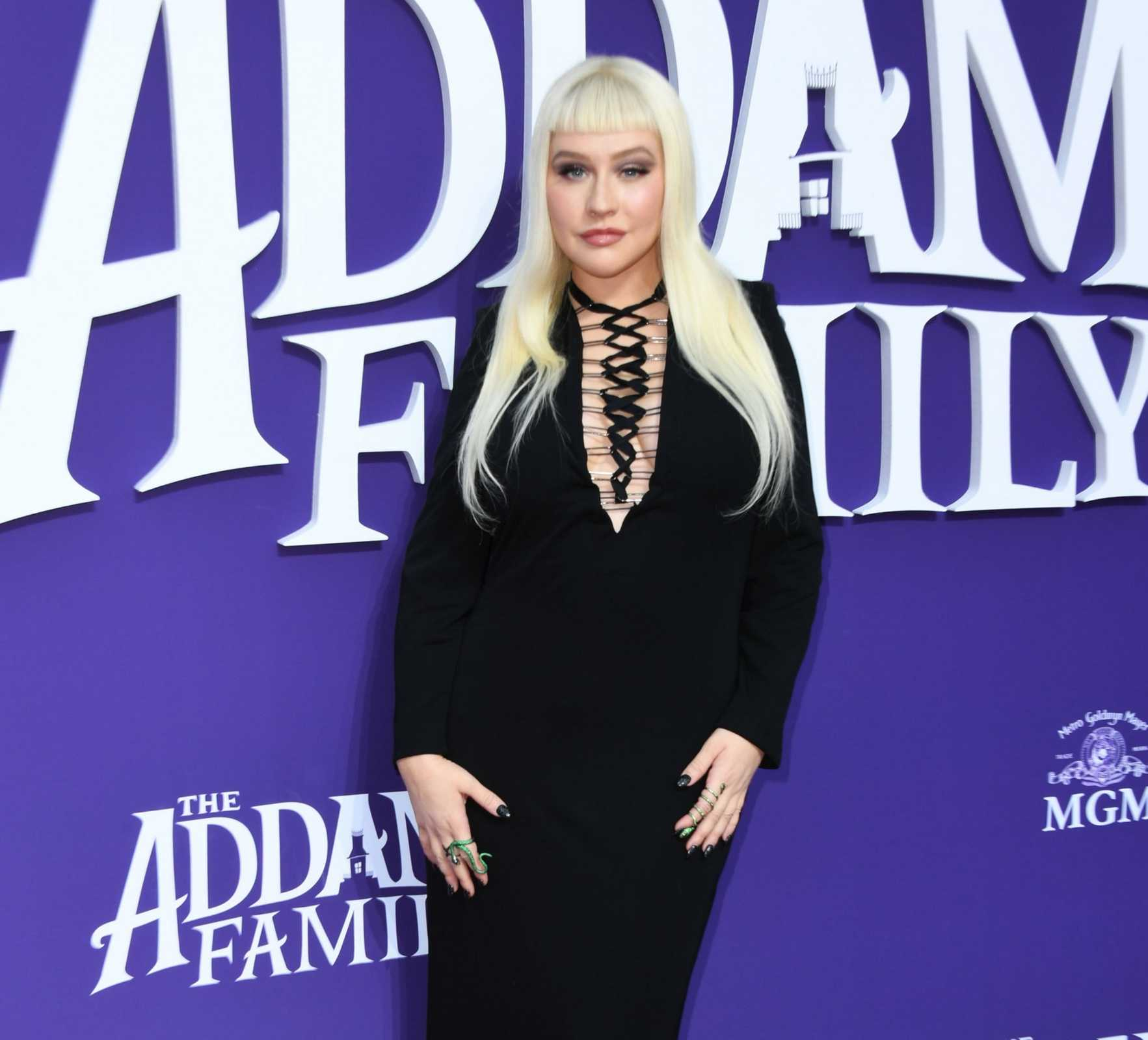 Christina_Aguilera_-_The_Addams_Family_Premiere__in_Los_Angeles_-_October_062C_2019-37.jpg