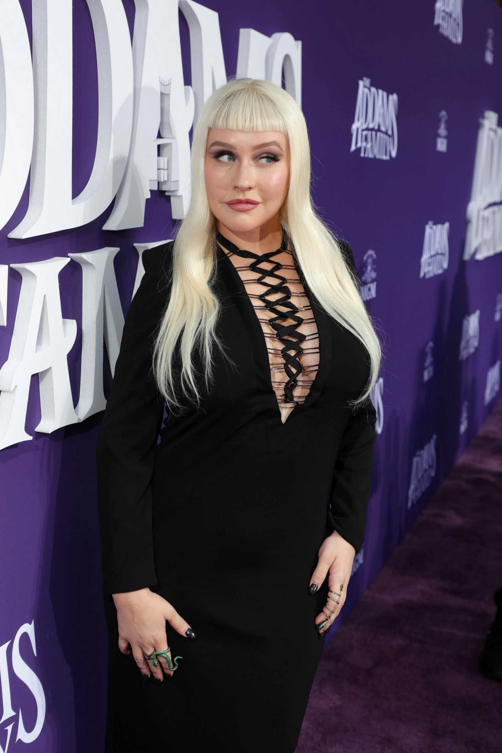 Christina_Aguilera_-_The_Addams_Family_Premiere__in_Los_Angeles_-_October_062C_2019-48.jpg