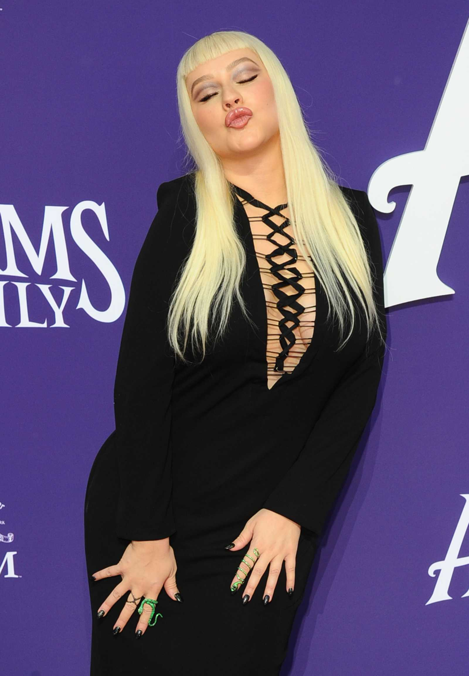 Christina_Aguilera_-_The_Addams_Family_Premiere__in_Los_Angeles_-_October_062C_2019-51.jpg