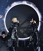 2018_Billboard_Music_Awards2C_Las_Vegas_-_May_20-07.jpg