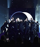 2018_Billboard_Music_Awards_Performing_-_May_20-01.jpg