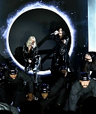 2018_Billboard_Music_Awards_Performing_-_May_20-03.jpg