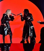 2018_Billboard_Music_Awards_Performing_-_May_20-06.jpg