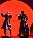 2018_Billboard_Music_Awards_Performing_-_May_20-07.jpg