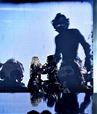 2018_Billboard_Music_Awards_Performing_-_May_20-08.jpg