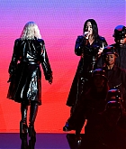 2018_Billboard_Music_Awards_Performing_-_May_20-13.jpg