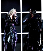 2018_Billboard_Music_Awards_Performing_-_May_20-14.jpg