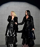 2018_Billboard_Music_Awards_Performing_-_May_20-21.jpg