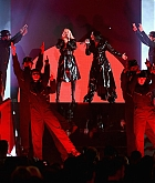 2018_Billboard_Music_Awards_Performing_-_May_20-23.jpg