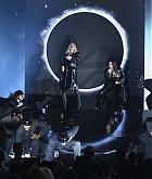 2018_Billboard_Music_Awards_Performing_-_May_20-31.jpg