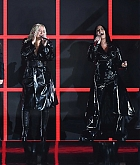 2018_Billboard_Music_Awards_Performing_-_May_20-49.jpg