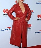 2019_iHeartRadio_Music_Festival_And_Daytime_Stage_-_September_20-01.jpg