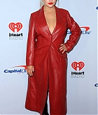 2019_iHeartRadio_Music_Festival_And_Daytime_Stage_-_September_20-02.jpg
