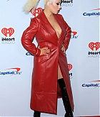 2019_iHeartRadio_Music_Festival_And_Daytime_Stage_-_September_20-04.jpg