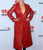 2019_iHeartRadio_Music_Festival_And_Daytime_Stage_-_September_20-06.jpg