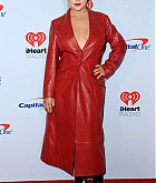 2019_iHeartRadio_Music_Festival_And_Daytime_Stage_-_September_20-07.jpg