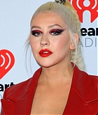 2019_iHeartRadio_Music_Festival_And_Daytime_Stage_-_September_20-08.jpg