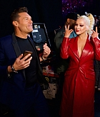 2019_iHeartRadio_Music_Festival_And_Daytime_Stage_5BBackstage5D_-_September_20-10.jpg