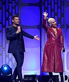 2019_iHeartRadio_Music_Festival_And_Daytime_Stage_5BOnstage5D_-_September_20-05.jpg