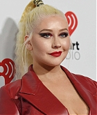 2019_iHeartRadio_Music_Festival_And_Daytime_Stage_5BPress_Room5D_-_September_20-01.jpg