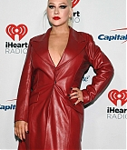 2019_iHeartRadio_Music_Festival_And_Daytime_Stage_5BPress_Room5D_-_September_20-02.jpg
