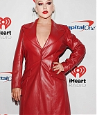 2019_iHeartRadio_Music_Festival_And_Daytime_Stage_5BPress_Room5D_-_September_20-03.jpg