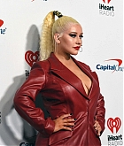 2019_iHeartRadio_Music_Festival_And_Daytime_Stage_5BPress_Room5D_-_September_20-09.jpg
