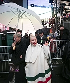 Arriving_at_Dick_Clark_s_New_Year_s_Rockin__Eve_With_Ryan_Seacrest_2019_-_December_31-02.jpg
