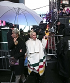 Arriving_at_Dick_Clark_s_New_Year_s_Rockin__Eve_With_Ryan_Seacrest_2019_-_December_31-05.jpg