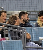 At_Los_Angeles_Dodgers_Game_in_LA_-_July_22-01.jpg