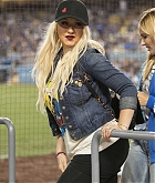 At_Los_Angeles_Dodgers_Game_in_LA_-_July_22-03~0.jpg