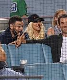 At_Los_Angeles_Dodgers_Game_in_LA_-_July_22-07.jpg