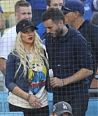 At_Los_Angeles_Dodgers_Game_in_LA_-_July_22-09.jpg