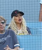 At_Los_Angeles_Dodgers_Game_in_LA_-_July_22-10.jpg