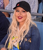 At_Los_Angeles_Dodgers_Game_in_LA_-_July_22-12.jpg