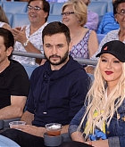 At_Los_Angeles_Dodgers_Game_in_LA_-_July_22-15.jpg