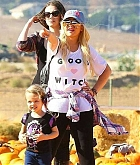 At_the_Pumpkin_Patch_with_Family_on_October_28-01.jpg