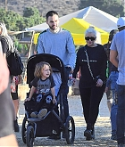 At_the_pumpkin_patch_in_Los_Angeles_-_October_21-01.jpg