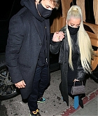 Celebrating_her_boyfriend_s_birthday_at_the_nice_guy_in_West_Hollywood2C_California_04052021_03.jpg