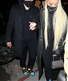Celebrating_her_boyfriend_s_birthday_at_the_nice_guy_in_West_Hollywood2C_California_04052021_04.jpg