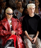 Christian_Cowan_SS19_NYFW_-_September_8-08.jpg