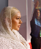 Christina_Aguilera_-_2019_American_Music_Awards_at_Microsoft_Theater_on_November_242C_2019-23.jpg