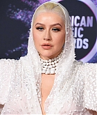Christina_Aguilera_-_2019_American_Music_Awards_at_Microsoft_Theater_on_November_242C_2019-37.jpg