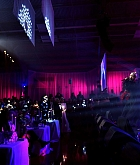 Christina_Aguilera_-_2019_amfAR_Gala_Los_Angeles_-_October_102C_2019_performace-10.jpg