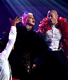Christina_Aguilera_-_2019_amfAR_Gala_Los_Angeles_-_October_102C_2019_performace-13.jpg