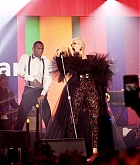 Christina_Aguilera_-_2019_amfAR_Gala_Los_Angeles_-_October_102C_2019_performace-15.jpg