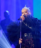 Christina_Aguilera_-_2019_amfAR_Gala_Los_Angeles_-_October_102C_2019_performace-16.jpg